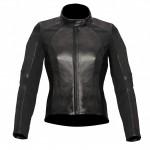 Jacket 06