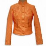 Jacket 09